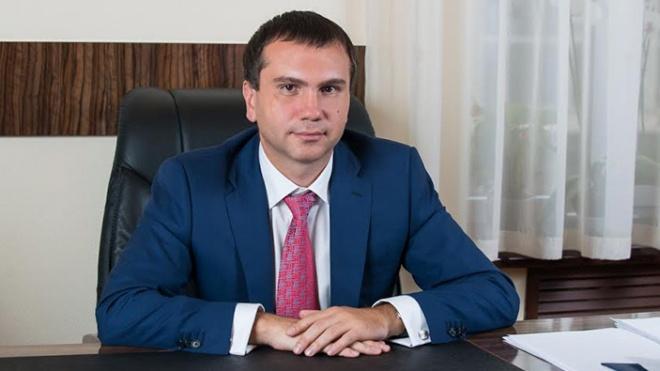 «Я в Украине, готов прийти на допрос». Судья Вовк отреагировал на объявление его в розыск