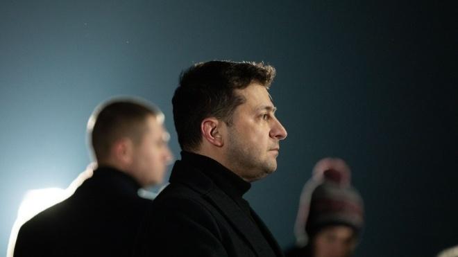 У Зеленського пояснили останнє запитання з опитування — про Будапештський меморандум, і заявили, що Росія порушила його ще у 2003 році