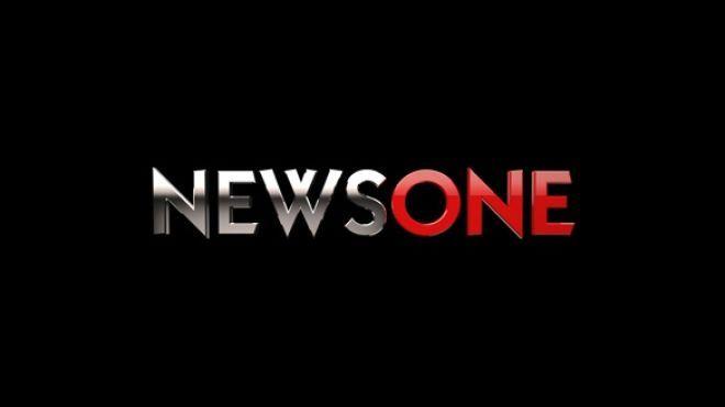 NewsOne перешел под управление Андрея Портнова. Что известно сейчас