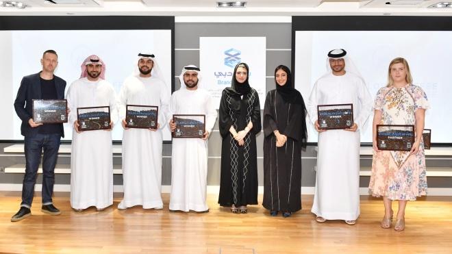 Нагороди за розвиток гендерної рівності в ОАЕ отримали тільки чоловіки