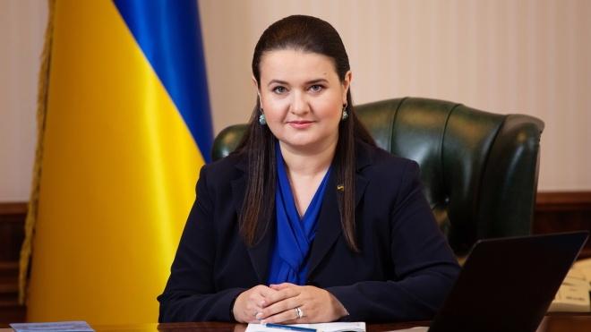 Комитет Рады поддержал назначение министра финансов и проект бюджета. Решение принимали до самого утра