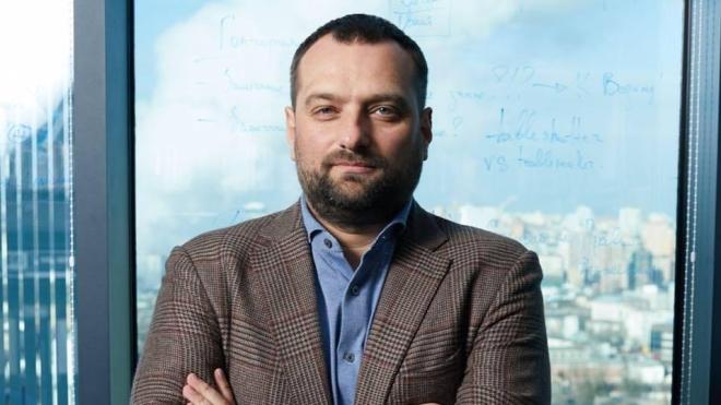 Гендиректор «1+1» Ткаченко и еще 70 человек. Девелопер Ваврыш рассказал о связях с кандидатами в депутаты от «Слуги народа»