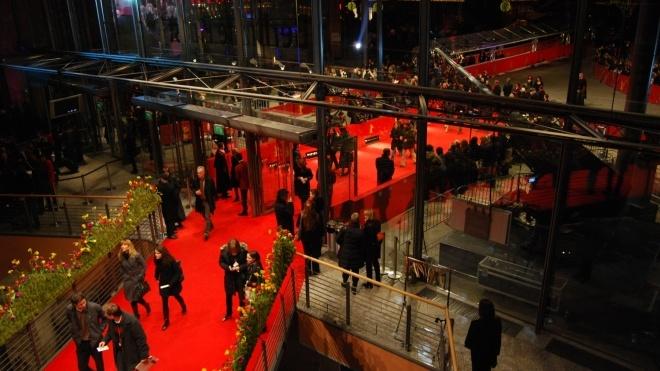 Майже дві тонни морського сміття стануть червоною доріжкою кінофестивалю «Берлінале»