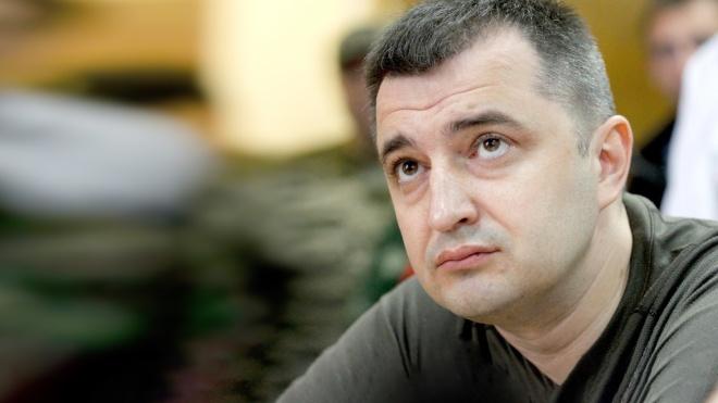 Прокурор Константин Кулик выступил против окружения Порошенко и заставил оправдываться Генпрокуратуру. Что о нем известно и при чем здесь Юрий Луценко