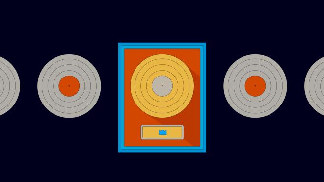 Нова українська музика: 16 альбомів, про які ви могли не знати