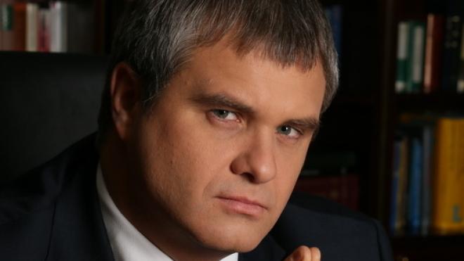 Партия «Народ против коррупции», которую возглавляет племянник Путина, зарегистрирована по адресу трансформаторной будки