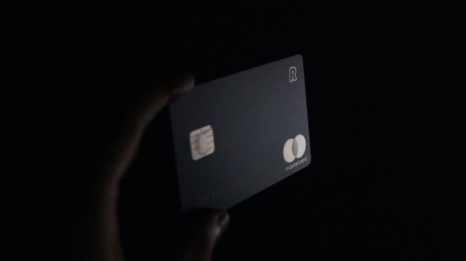 НБУ домовився з VISA та MasterCard про зниження комісій карток. Комерційні банки вже незадоволені