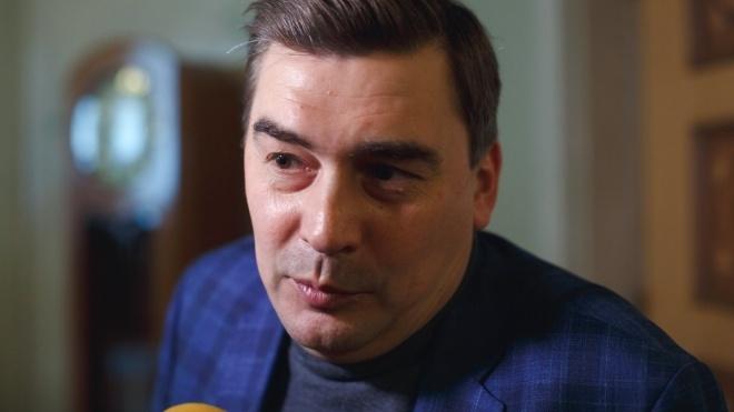 Тільки без Балоги. «Народний Контроль» Дмитра Добродомова погрожує розірвати об'єднання з партією Анатолія Гриценка