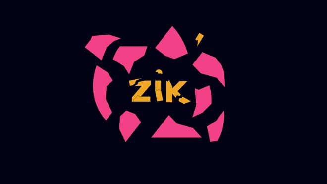 Соратник Медведчука привів на телеканал ZIK нових менеджерів. Ось про що вони говорили на закритій зустрічі з працівниками (про Медведчука)