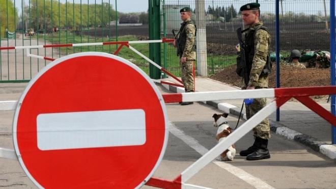 Словакия меняет правила въезда в страну. Как это повлияет на украинцев
