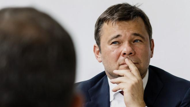 Як Офіс президента Зеленського працює з керівниками правоохоронних органів. Розповідаємо на прикладі СБУ, ГПУ та Військової прокуратури