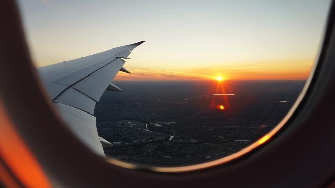 Из Харькова в Рим и Милан начнет летать итальянский лоукост. Первые рейсы запланированы на конец марта 2019 года