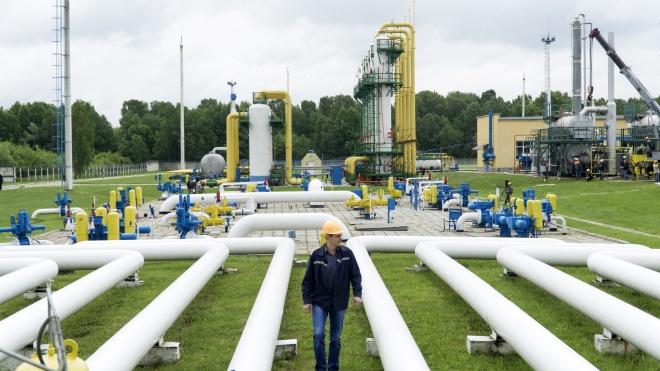 «Убытки вызваны неподвластными обстоятельствами». Набсовет «Нафтогаза» не согласен с оценкой своей деятельности