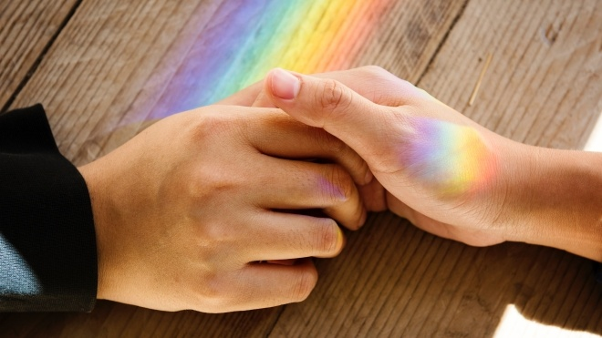 Країни ЄС «серйозно занепокоєні» угорським законом щодо ЛГБТ