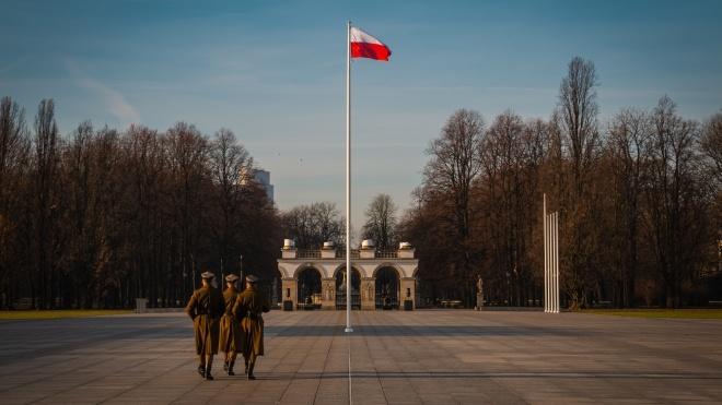 Польща збирається обмежити діяльність іноземних медіа, котрі президент Дуда і його партія звинувачують у дезінформації