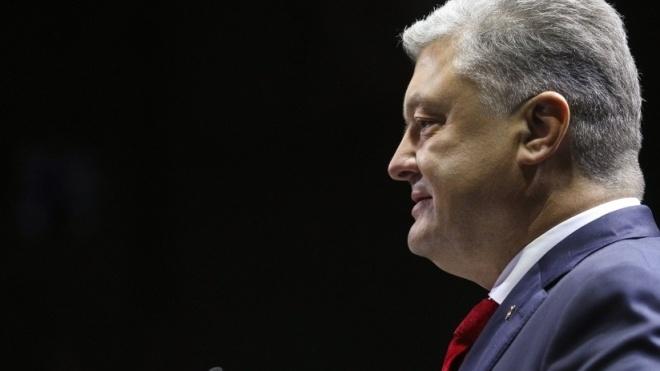 Вышел спецвыпуск «Голоса Украины». В нем опубликованы закон о военном положении и постановление о выборах