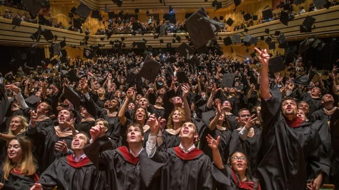 «Університет Сороса» може покинути Угорщину через тиск уряду. Його філіал відкриють у Відні
