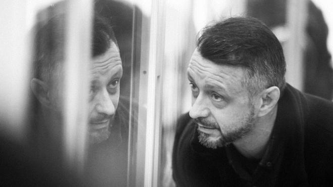 Справа про вбивство Шеремета: cуд продовжив арешт Андрія Антоненка на два місяці