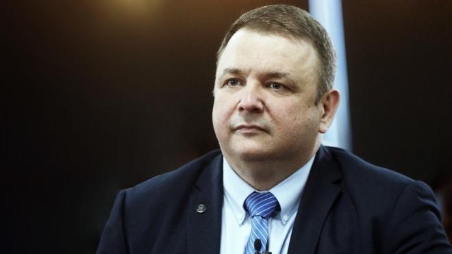 Президент Зеленський не зможе виконати головні передвиборчі обіцянки без Конституційного суду. Нещодавно там змінили голову й іде боротьба груп впливу — ось який це має вигляд