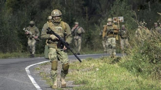 Кулеба: Українським військовим наказали не реагувати на провокації бойовиків