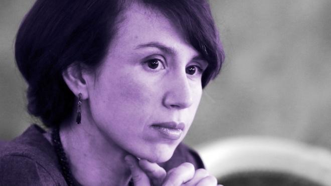 Суд вновь смягчил меру пресечения экс-нардепу Чорновол. Она сможет ездить по Украине