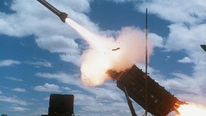 «Без будь-яких умов». Путін пропонує США продовжити угоду про скорочення наступального озброєння
