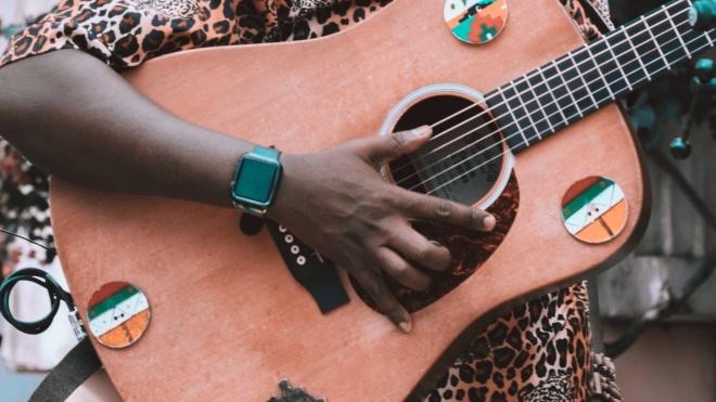 Музика регі визнана культурною спадщиною ЮНЕСКО
