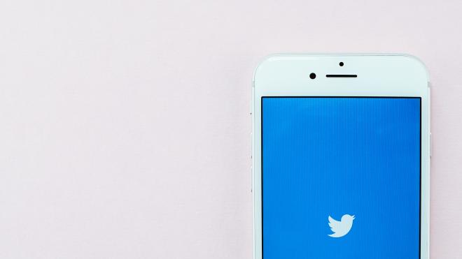 Співзасновник Twitter Еван Вільямс вирішив залишити компанію заради видавничої платформи Medium