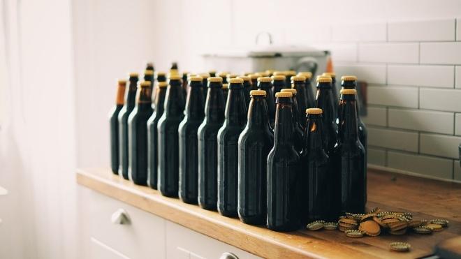Завод «Оболонь» судится с пивоварней во Львове из-за названия лимонада