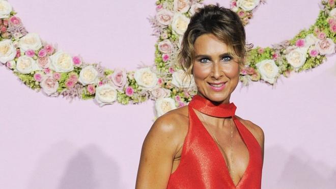 Один из самых дорогих разводов в истории. Жена российского миллиардера отсудила у него более $500 млн