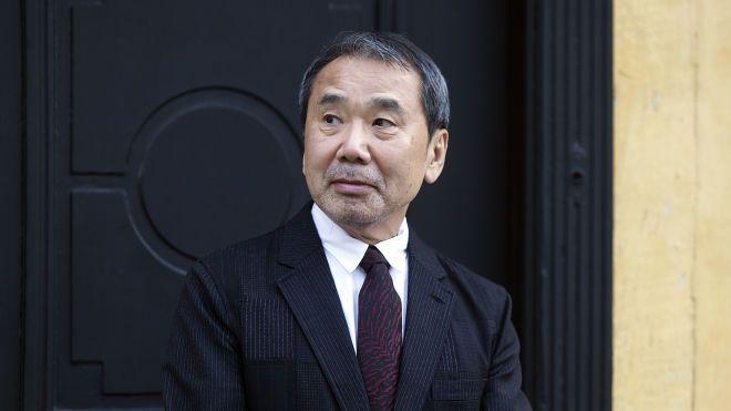 Мураками отказался номинироваться на «альтернативную» Нобелевскую премию по литературе. А «настоящую» решили в этом году не вручать