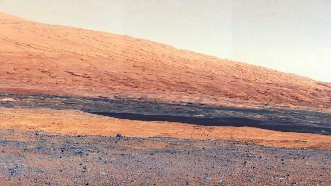 ОАЕ відправили на Марс першу арабську місію