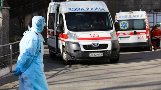 МОЗ назвав нову причину смерті вакцинованої військовослужбовиці — гостра серцево-судинна недостатність