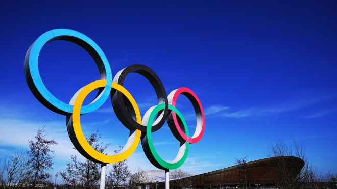 Олимпийские игры в Токио могут отменить в 2021 году