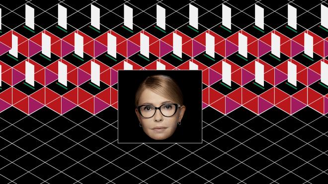 «Социологические исследования стали инструментом манипуляции». Что происходило в штабе Юлии Тимошенко: текстовый онлайн