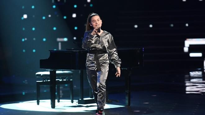 В России аннулировали результаты конкурса «Голос. Дети» после скандала из-за победы дочери Алсу