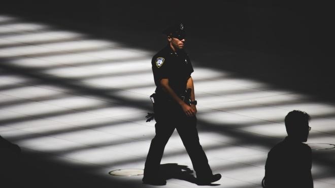 ФБР распространяло свой мессенджер среди преступников. Он помог задержать более 200 злоумышленников