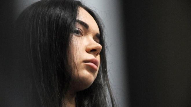 ДТП в Харькове: украинцам показали условия содержания Елены Зайцевой