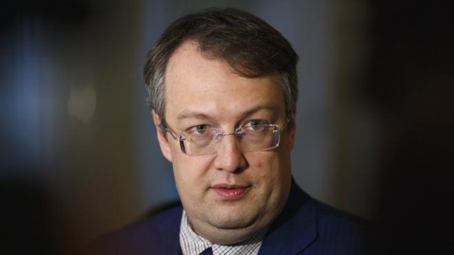 Убийство Гандзюк: активисты потребовали исключить Антона Геращенко из следственной комиссии Рады. Нардепы отказались
