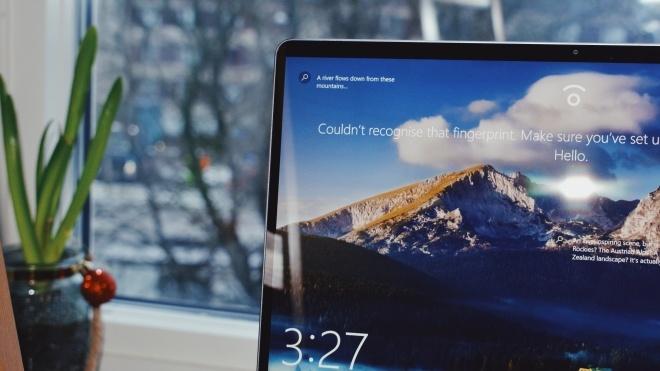 У Microsoft назвали дату виходу Windows 11