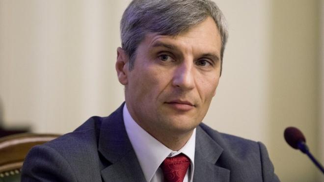 Вибори-2019: націоналісти висунули єдиним кандидатом екс-віце-спікера Ради Кошулинського