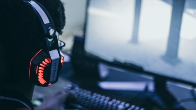 Японський підліток буде відстоювати право на комп'ютерні ігри в суді. Його підтримала мама