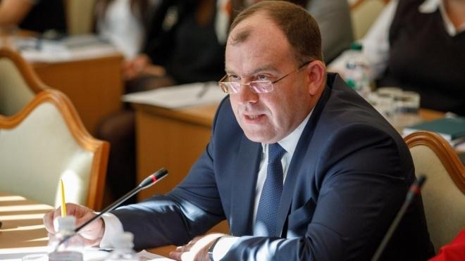 Рада відмовилася знімати недоторканність з нардепа Колєснікова