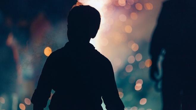 Гройсман предложил «подсветить» детей на дорогах в темное время суток
