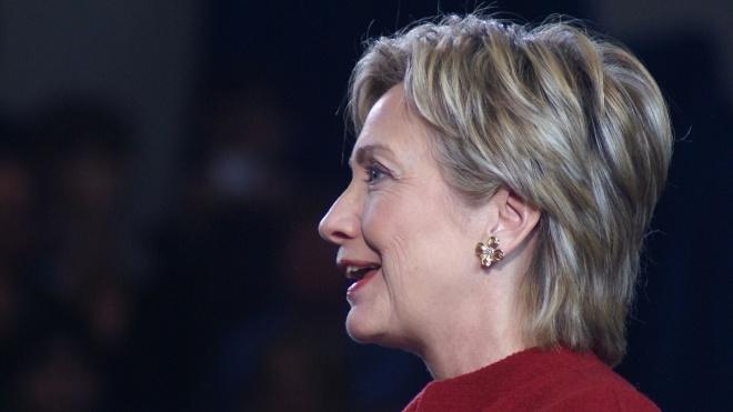 Неизвестный прислал взрывчатку Клинтонам и Обаме. Такую же бомбу раньше подбросили Соросу