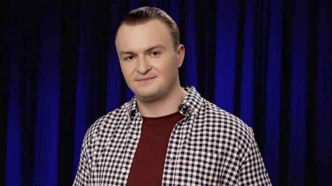ВАКС перенес заседание по делу Гладковского-младшего