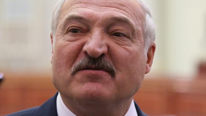 Лукашенко заявив, що його головний опонент на виборах Бабарико почав свідчити