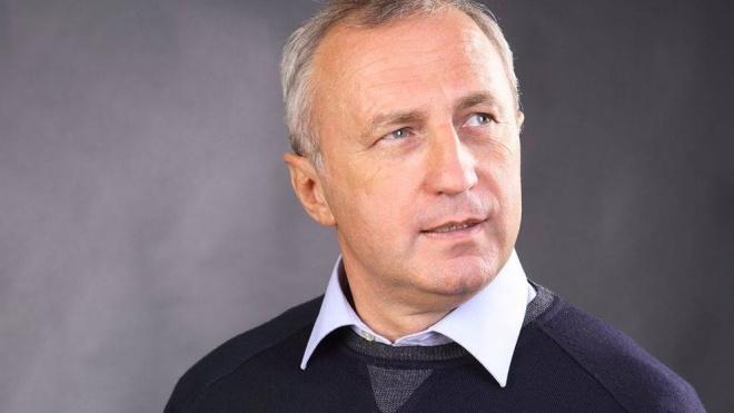 У Донецьку сепаратисти відпустили екс-регіонала Богачова
