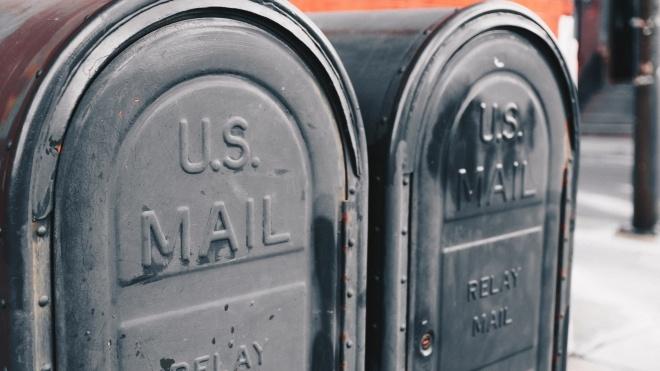 США вирішили вийти із Всесвітнього поштового союзу через посилки з Китаю