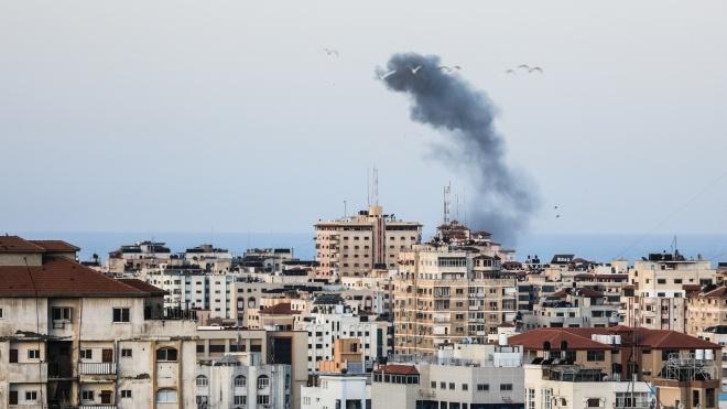 Ізраїль вирішив припинити вогонь у секторі Гази. ХАМАС це підтвердив